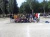 deporte13