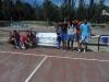 deporte17