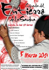 Entierro-2014-A4