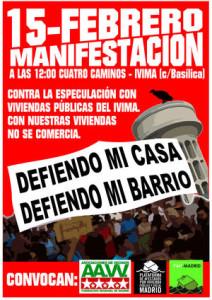 MANIFESTACION_Pisos