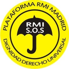 Plataforma RMI