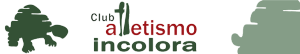 Logo Esther transparente banner
