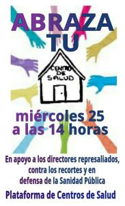 Abraza-tu-Centro-de-Salud-2