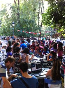 fiesta2014
