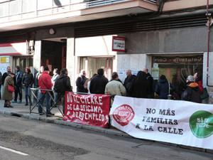 Traslado INEM Villaverde_2