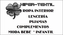 hipertextil