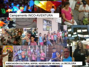 fotos collage_1