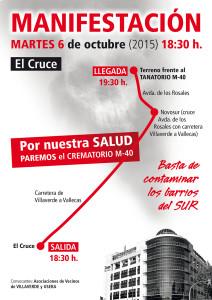 Crematorio_Cruce