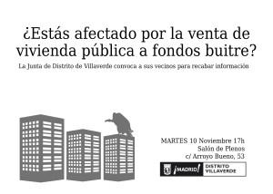 20151110_Reunión Fondosbuitre