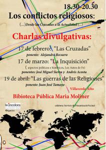 charlas los conflictos religiosos-2 copia(1)