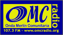 omc-radio