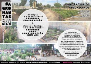 cartel-agronautas-villaverde_optm