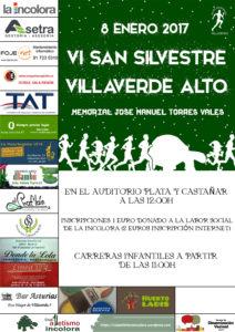 cartelsansilvestre2016-4